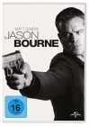 Jason Bourne ( Matt Damon )  ( Neu 2016 )
