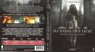 IM BANN DER HEXE - UNCUT - TIBERIUS FILM Blu-ray