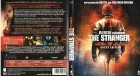 THE STRANGER - UNCUT - ELI ROTH - TIBERIUS FILM Blu-ray