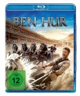 Ben Hur ( Neu 2017 )