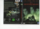 DAS GEISTERSCHLOSS - DREAM WORKS DVD