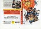 POLICE ACADEMY 4 - UND JETZT GEHT`S RUND ! - WB DVD