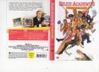 POLICE ACADEMY 5 - AUFTRAG MIAMI BEACH - WB DVD