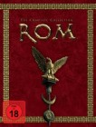 Rom - The Complete Collection (Season 1-2) *Neuwertig!*