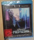 Nemesis Blu-ray Oliver Gruner Uncut
