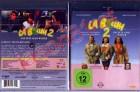 La Boum 2 - Die Fete geht weiter / Blu Ray NEU OVP