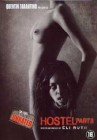 Hostel Part 2 Unrated oop Holland Cover