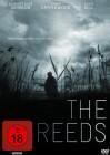 The Reeds - Die Tödlichen! - UNCUT FSK 18