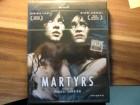 Martyrs - Uncut - Blu Ray