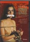 Schwarzer Engel ( Obsession ) Brian de Palma ( DVD )
