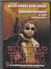 Blutiger Freitag ( DVD ) Raimund Harmstorf ( OOP ) Uncut