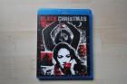 Black Christmas (Kult Slasher Horror, uncut, Capelight)