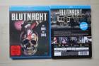 Blutnacht (limitiert, Schuber, Horror Klassiker, selten)