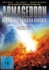 Armageddon - Der Tag des Jüngsten Gerichts (NEU) ab 1€