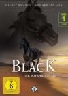 Black - Der schwarze Blitz DVD 1 (NEU) ab 1€