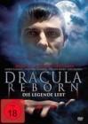 Dracula Reborn - Die Legende lebt (NEU) ab 1€