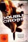 Double Cross (NEU) ab 1€