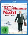 Willkommen In Saint-Simone-Du-Nord (Blu-ray) NEU ab 1€