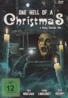 One Hell Of A Christmas (NEU) ab 1€