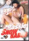 Passie Snow Babes DVD