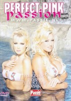 Perfect Pink Passion DVD