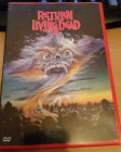 DVD 'Return of the Living Dead II' - uncut