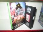 VHS - Eine Jungfrau in den Krallen von Zombies - H.Festival