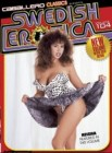 Swedish Erotica 104 Keisha DVD