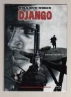 Django - 84 Mediabook C