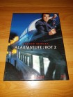 Alarmstufe: Rot 2 - Mediabook