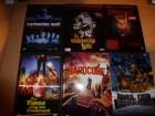 DVD - Raritäten (Hardcore MB, Glockenseil, Insel der Verdamm