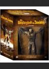 Geisterstadt der Zombies - Undead Edition Figur - Uncut