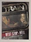 Train - 3 Disc Mediabook