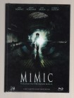 Mimic - 84 Mediabook B