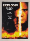 Explosiv - Blown Away - NSM Mediabook