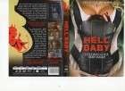HELL BABY - THE DEVIL GOT A BABY MAMA ! - i-on DVD