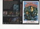 INVASION OF THE FLESH EATERS - ASPHALT KANNIBALEN - DVD