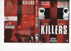 MIKE MENDEZ ` KILLERS - UNCUT - LASER PARADISE DVD