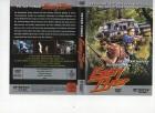 EASY FLYER - St.peter DVD