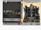 3 EISKALTER PROFIS - St.peter DVD