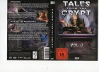TALES FROM THE CRYPT Vol.3 - starlight DVD