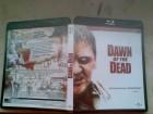 Dawn of the Dead [Blu-ray] Neuwertig