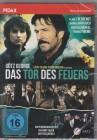 Das Tor des Feuers *DVD*NEU*OVP* PIDAX Film - Götz George