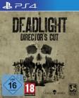 DeadLight ( Directors Cut ) ( PS4 )