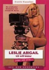 Leslie Abigail - Ich will immer - Erotik Klassiker 101 pixel
