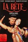 La Bête - Tanyas Insel - Schröder Media Limited Edition