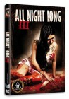 All Night Long 3 - kl. Hartbox + 4 Postkarten ILLUSIONS UNLT