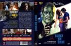 Im Rausch der Sinne - X-RATED Mediabook Cover B 3-Disc-Set