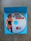 JOSEFINE MUTZENBACHER - Meine 365 Liebhaber  -  DVD