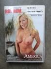 my friend's HOT MOM Vol. 6 - NAUGHTY AMERICA  -  DVD